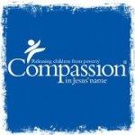 Compassion UK