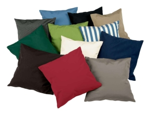 scatter_cushions_main