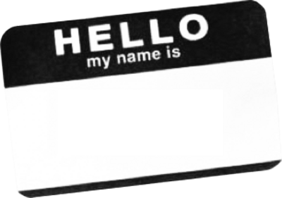 Name-Badge-psd9624